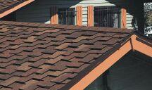 roofingsample1