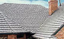 roofingsample2